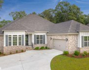 9992 Turtle Creek Lane, Mobile, AL image
