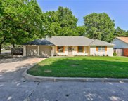 3608 Windsor Terrace, Oklahoma City image