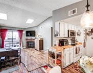 1358 S Irving Street Unit 21, Denver image