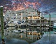 8 Marina Street Unit #B, Wrightsville Beach image