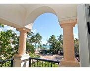 15521 Fisher Island Dr Unit #15521, Fisher Island image