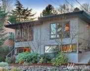 4450 51 Ave SW, Seattle image