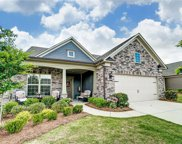 968 Kirby  Drive, Fort Mill image