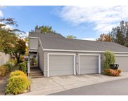 77 GREENRIDGE  CT, Lake Oswego image