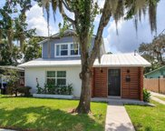 1830 Staunton Avenue, Winter Park image