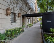 3314 North Lake Shore Drive Unit 8D, Chicago image