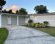 6014 Rosewood Drive, Tampa image