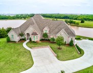 15900 Oaklawn Court, Edmond image