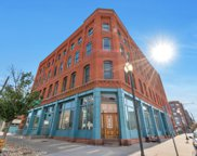 2560 Blake Street Unit 101, Denver image