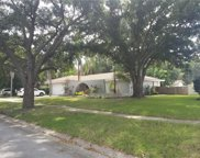 2677 Clubhouse Drive N, Clearwater image