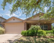 2514 Haselwood Ln, Round Rock image