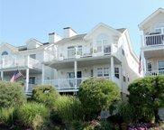 316 Roosevelt Blvd Unit #1, Ocean City image