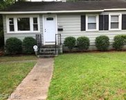 1521 Baychester Avenue, North Norfolk image
