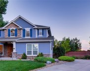 13710 Bayberry Drive, Broomfield image