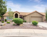 13347 N 94th Place, Scottsdale image