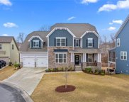 698  Maple Hill Drive, Fort Mill image