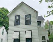 228 W Leith Street, Fort Wayne image