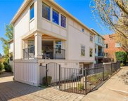 4423 Phinney Ave N Unit G, Seattle image