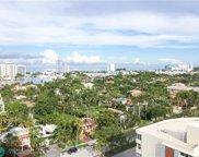 340 Sunset Dr Unit 1409, Fort Lauderdale image