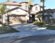 29236 Oakmont Court, Murrieta image