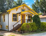 8438 34th Ave S, Seattle image