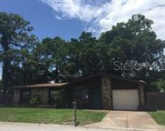 1324 65th Street Nw, Bradenton image