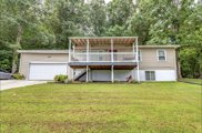 1316 Mehaffey Rd, Knoxville image