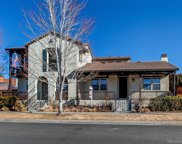 2960 Willow Street, Denver image
