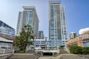 988 Quayside Drive Unit 2303, New Westminster image