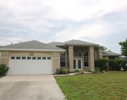 1114 Sw 42nd  Street, Cape Coral image