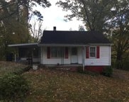 6118 High Drive, Knoxville image
