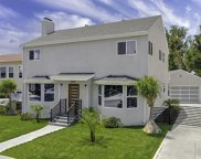 5315 OVERDALE Drive, Los Angeles image