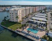 6075 Shore Boulevard S Unit 508, Gulfport image