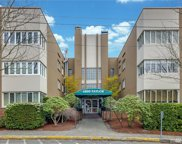 1800 Taylor Ave N Unit 104, Seattle image