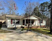 235 Colonial Drive, Easley image