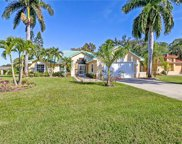 7721 Twin Eagle Ln, Fort Myers image