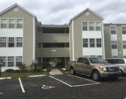 120 Spanish Oak Ct. Unit J, Surfside Beach image