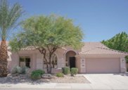 16843 S 15th Avenue, Phoenix image