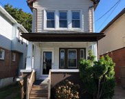 214 Parkway Ave, Ewing image