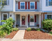 2847 New Providence   Court, Falls Church image