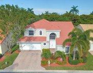 17306 Ventana Drive, Boca Raton image