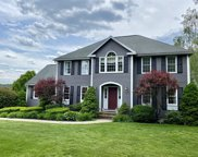 58 Culver Rd, Groton, Massachusetts image