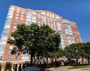 250 E Harbortown Unit 910, Detroit image
