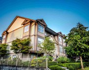 5155 Watling Street Unit 223, Burnaby image