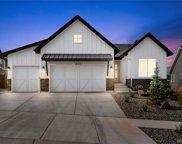 1053 Sir Barton Drive, Colorado Springs image