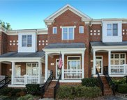 4936 South Hill View  Drive, Charlotte image