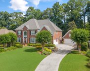 10610 Sugar Crest Avenue, Johns Creek image