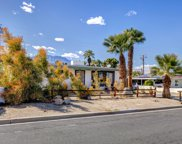 37385 Palo Verde Drive, Cathedral City image