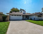 1287 Kelley Avenue, Corona image