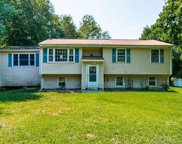3 Alscot  Drive, East Lyme image